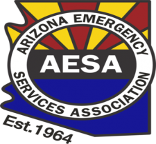Image result for The Arizona Emergency Services Association